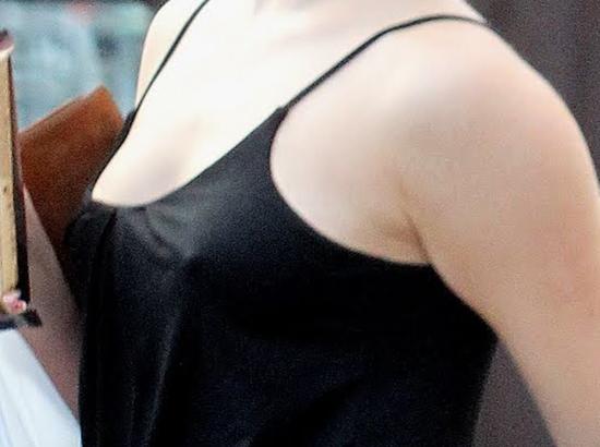 Emma-Watson-flagra-pelada-05