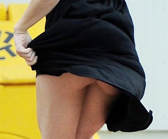 Emma-Watson-flagra-pelada-06