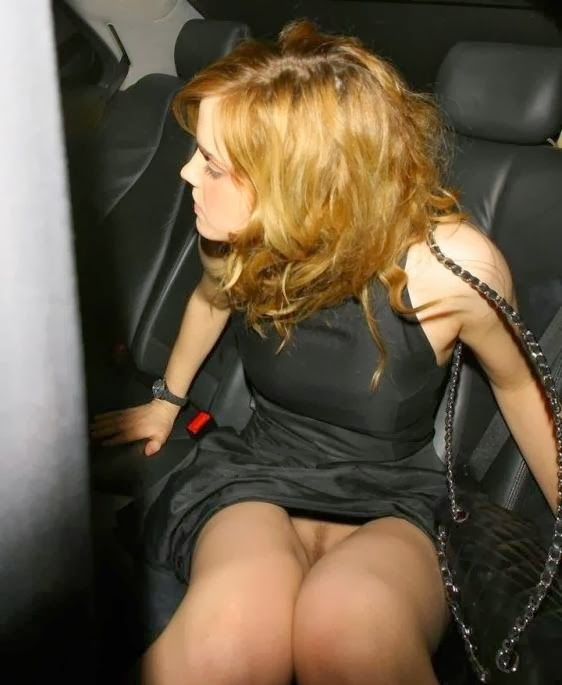 Emma-Watson-flagra-pelada-10