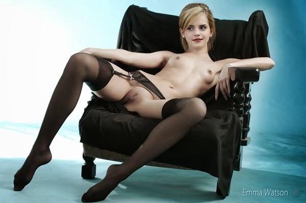 Emma-Watson-flagra-pelada-22