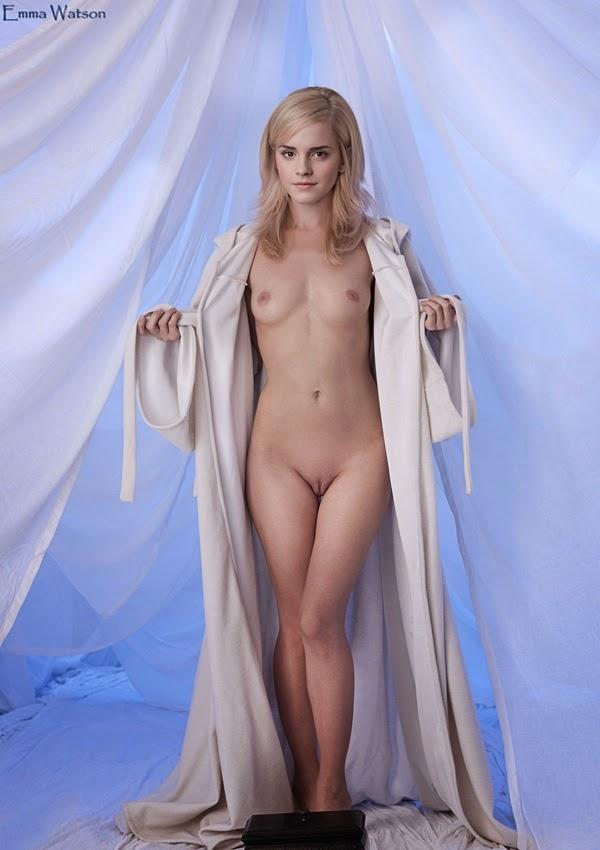 Emma-Watson-flagra-pelada-33