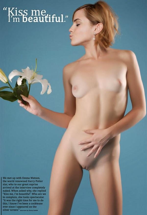 Emma-Watson-flagra-pelada-34