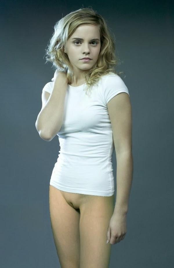 Emma-Watson-flagra-pelada-37