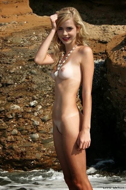 Emma-Watson-flagra-pelada-55