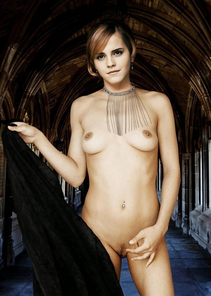 Emma-Watson-flagra-pelada-59