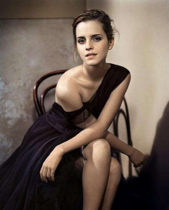 Emma-Watson-flagra-pelada-60