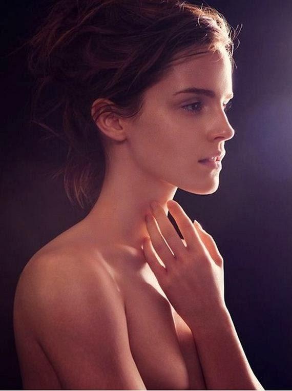 Emma-Watson-flagra-pelada-62