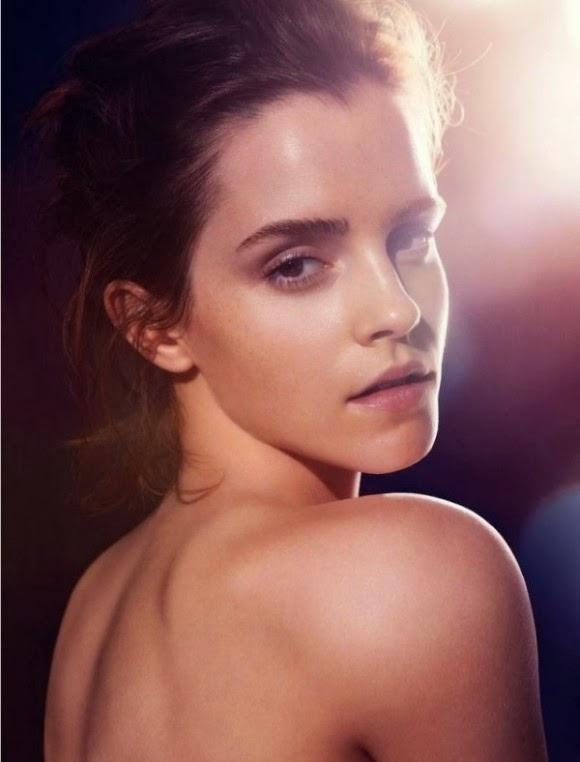 Emma-Watson-flagra-pelada-63