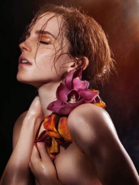 Emma-Watson-flagra-pelada-65