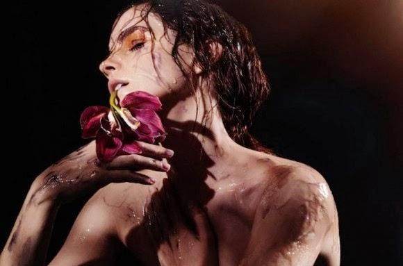 Emma-Watson-flagra-pelada-66