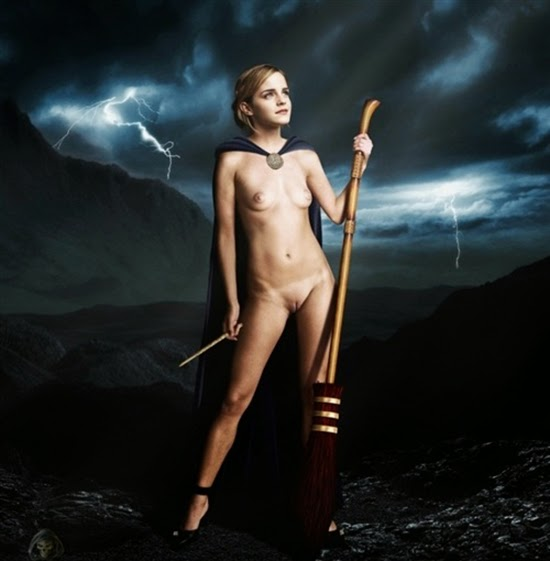 Emma-Watson-flagra-pelada-68
