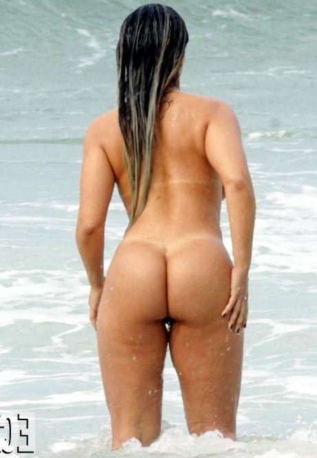 Renata-Frisson-Mulher-Melao-Nua-17