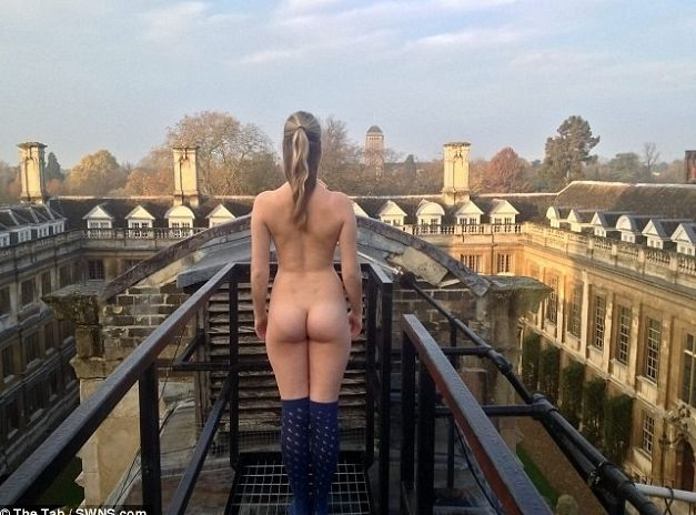 flagra-nudez-lugares-publicos-18