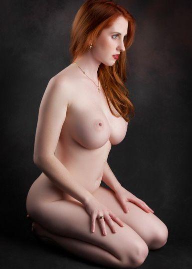 nudes-ruivas-gostosas-peladas-10