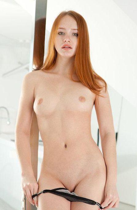 nudes-ruivas-gostosas-peladas-19