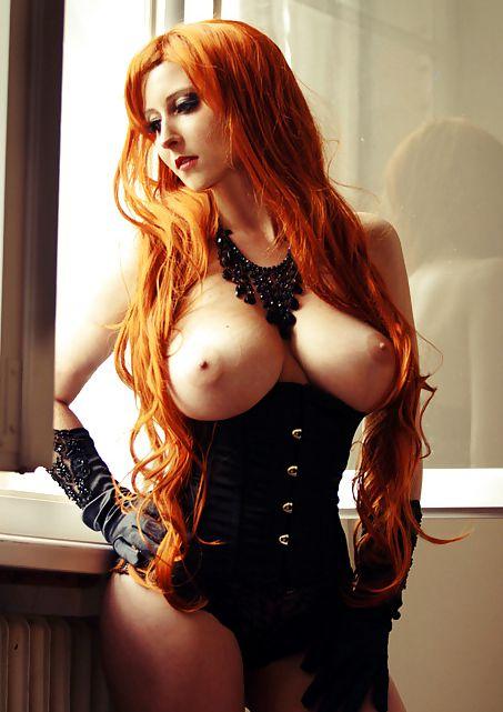nudes-ruivas-gostosas-peladas-28