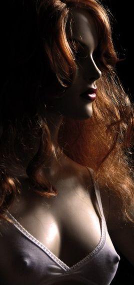 nudes-ruivas-gostosas-peladas-31