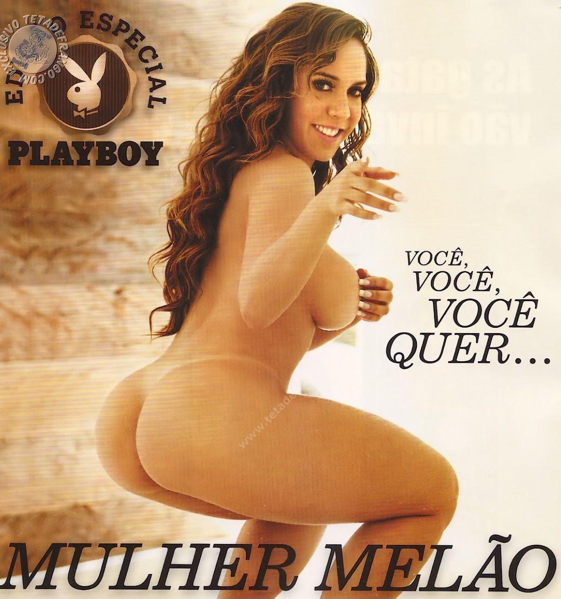 renata-frisson-mulher-melao-nua-playboy-01