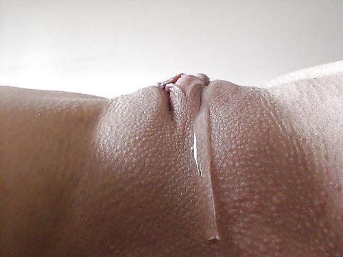 bucetas-molhadas-01
