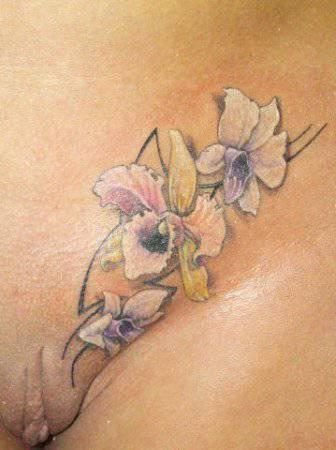 tatuagem-na-buceta-15