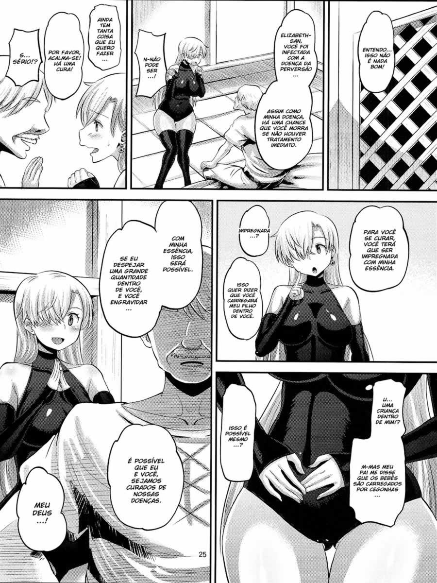 elizabeth-sete-pecados-capitais-hentai-porno-24