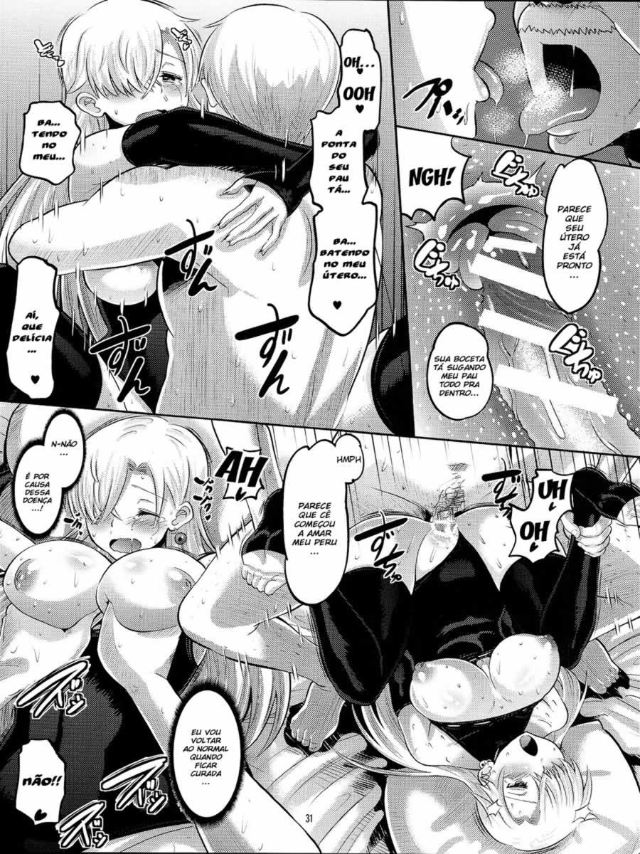 elizabeth-sete-pecados-capitais-hentai-porno-30