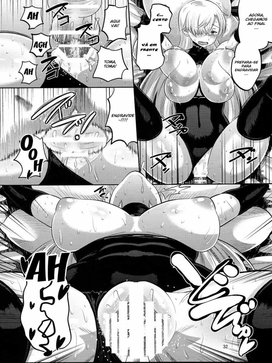 elizabeth-sete-pecados-capitais-hentai-porno-31