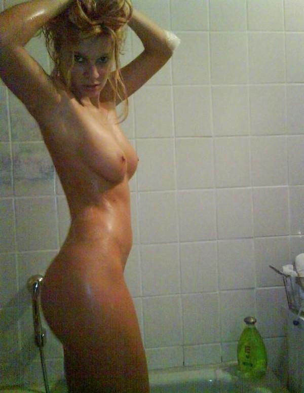 nudes-garotas-safadas-amadoras-selfie-nuas-32