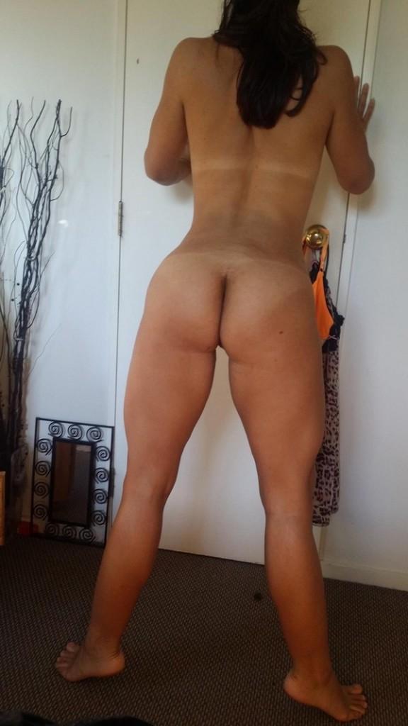 nudes-garotas-safadas-amadoras-selfie-nuas-34