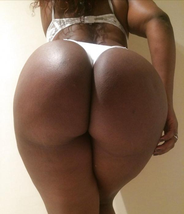 mulheres gordas nuas rabos bons