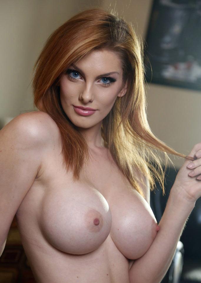 mulheres18 mulheres com mamas grandes