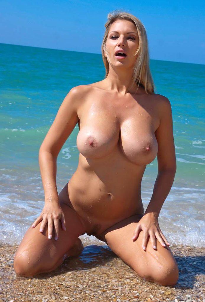 as beiras relax mulheres nuas na praia