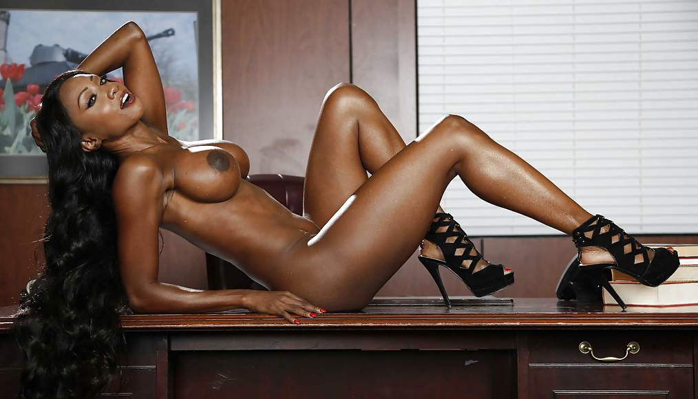 nude-office-black-girl-watchersweb-melissa